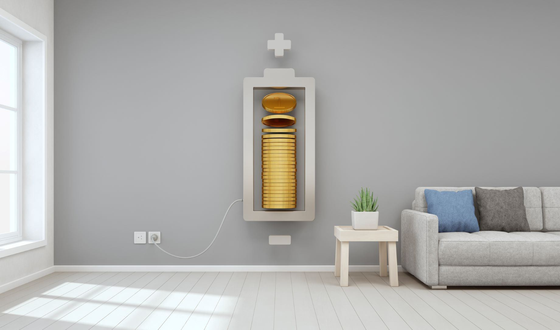 solarbatteryhome